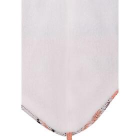 Reima Seimi Beanie Infant powder pink